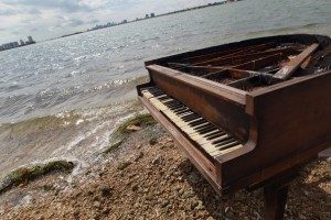 Mysterious+Piano+Appears+Middle+Biscayne+Bay+nSK9lcZD7IEl-300x200